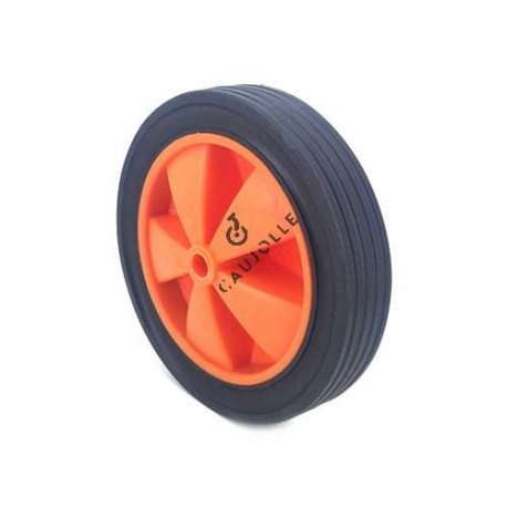 PVC TOY WHEEL S7300 150 MM DIAMETER