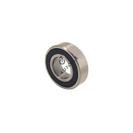 BALL BEARING 6004 2RS