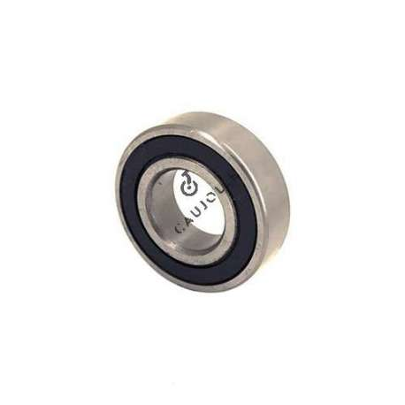 BALL BEARING 6205 2RS