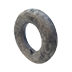 INNER TUBE AND TYRE